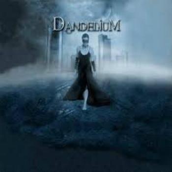 Dandelium - Rare Tracks (2009)