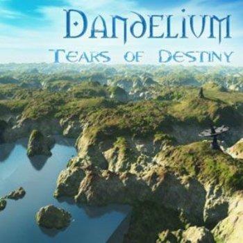 Dandelium - Tears Of Destiny (2007)