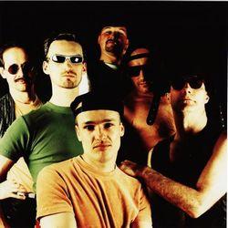 Egdon Heath - Коллекция - 1987-1996 (4 альбома), MP3