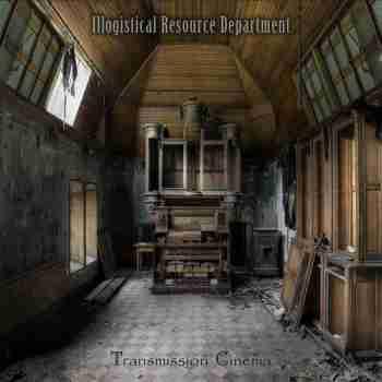 Illogistical Resource Dept