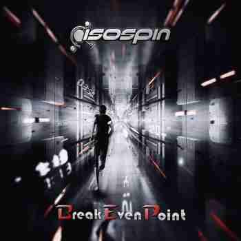 Isospin - Break Even Point (2015)