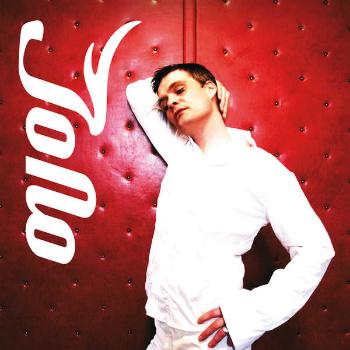 Jono - Jono (2006)