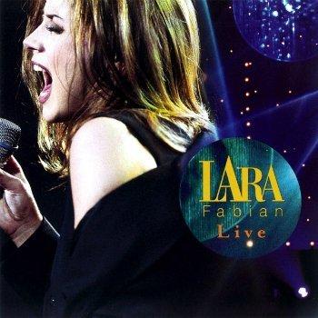 Lara Fabian - Live (2CD) (1999)