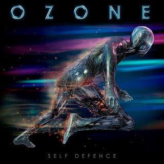Ozone - Self Defense 2015