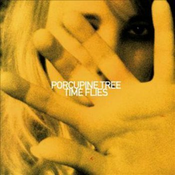 Porcupine Tree - Nil Recurring (EP) (2007) & Time Flies (Promo CDS) (2009)