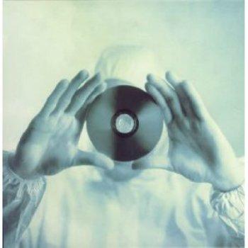 Porcupine Tree - Stupid Dream (2LP) (Vinyl Versions) (1999)