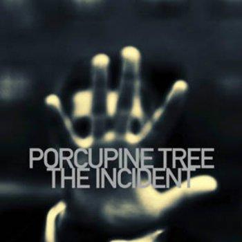 Porcupine Tree - The Incident (2LP) (Vinyl Versions) (2009)