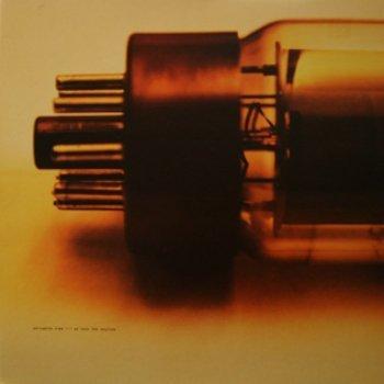 Porcupine Tree - We Lost The Skyline (Vinyl Versions) (2008)