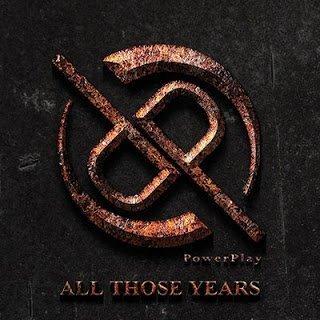 Powerplay - All Those Years 2015jpg