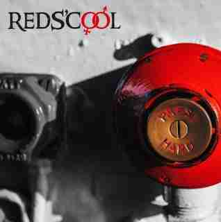 Red's Cool - Hard Press 2015