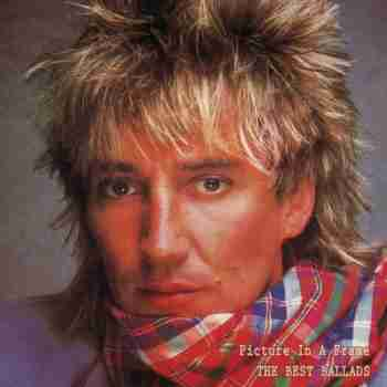 Rod Stewart - Picture In A Frame
