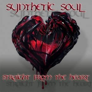 Synthetic Soul - Straight From The Heart 2015