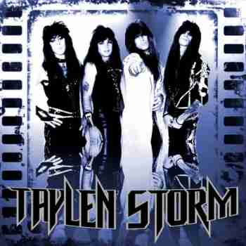 Taylen_Storm_Med_Cover_large