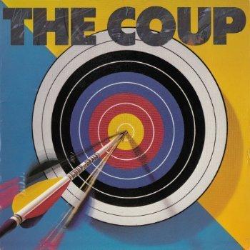 The Coup - Coup De Grace (1984)