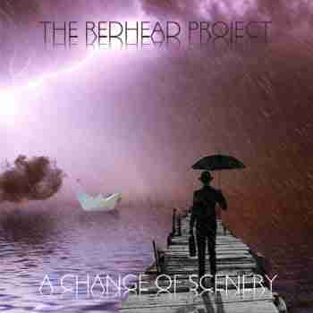 The Redhead Project - A Change Of Scenery 2015