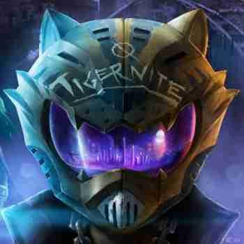 Tigernite-2015-Tigernite