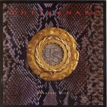 Whitesnake - Greatest Hits (1994)