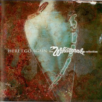 Whitesnake - Here I Go Again - The Whitesnake Collection (2002)
