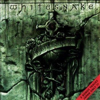 Whitesnake - Restless Heart (1997)