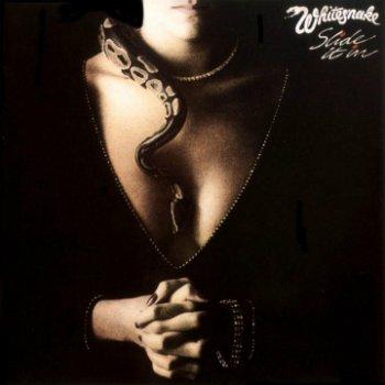 Whitesnake - Slide It In (1984) (Remastered 2009)