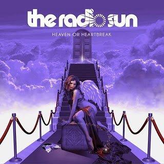 theradiosun-heavenorheartbreak