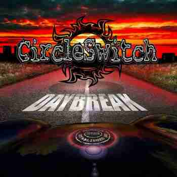 Circleswitch • Daybreak2