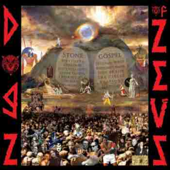 Dogz Of Zeus • Stone Gospel