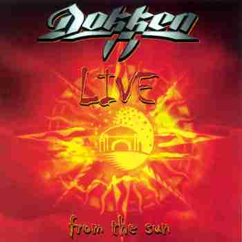 Dokken_-_Live_from_the_Sun