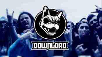 Download Festival - Highlightspng