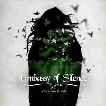 Embassy Of Silence - Verisimilitude cover art