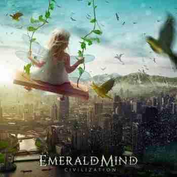 Emerald Mind - Civilization 2015