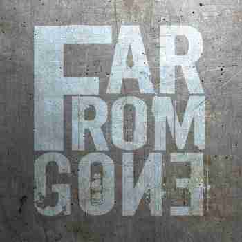 Far From Gone - Far From Gone (2015)