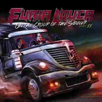 Furia Louca - On The Croup Of The Sinner