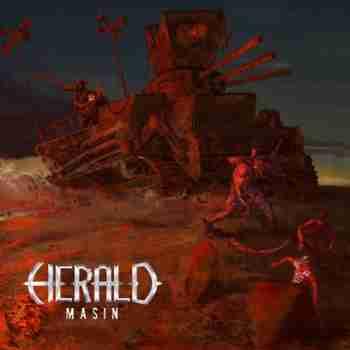 Herald - Masin