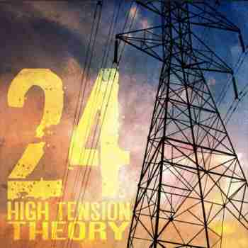 High Tension Theory - 24 (2015)