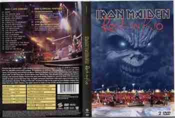 Iron Maiden - Rock in Rio1jpg