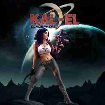 Kal-El - Echosphere 2015