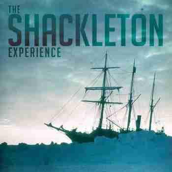 Karl Schmaltz - The Shackleton Experience