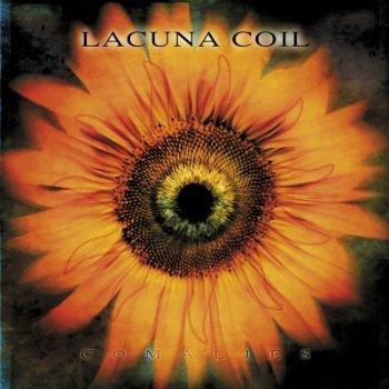 Lacuna Coil - Comalies (Ozzfest Edition) (2002)