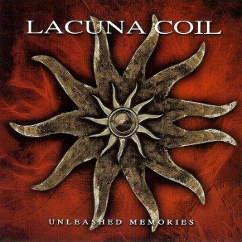 Lacuna Coil - Unleashed Memories (2001)