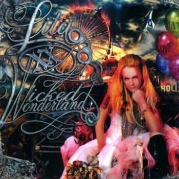 Lita Ford - Wicked Wonderland (2009)