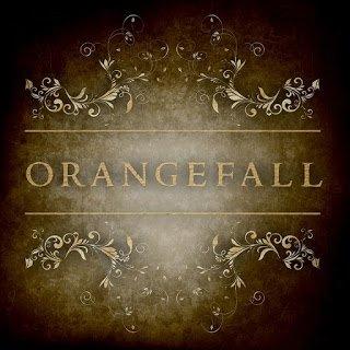 OrangeFall - OrangeFall 2015