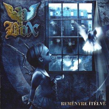 Pandora's Box - Remenyre Itelve (2002)
