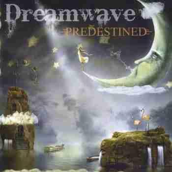Predestined - Dreamwave