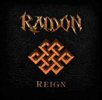 Raidon - Reignf