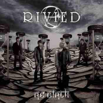 Rivied • ReBirth