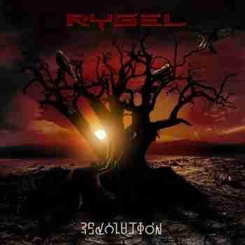 Rygel • Revolutionjpg