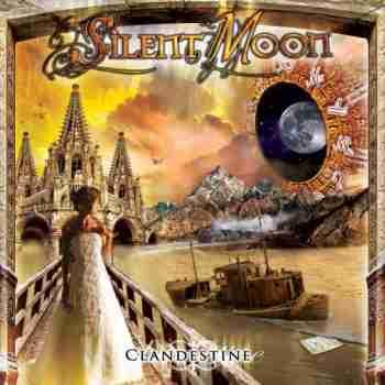 Silent Moon - Clandestine 2007