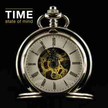 State Of Mind - Time7