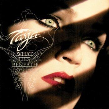 Tarja Turunen - What Lies Beneath (2010)